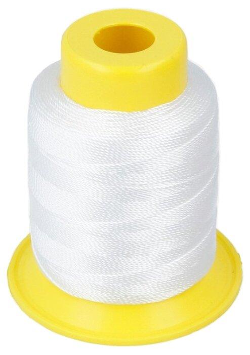 Micron Швейная нить обувная 200 ярд (500D/3) 183 м