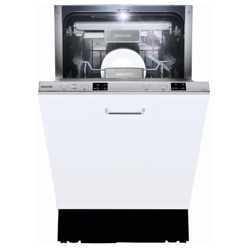 Посудомоечная машина GRAUDE VG 45.0