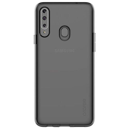 Купить Чехол Araree GP-FPA207KDA для Samsung Galaxy A20s черный