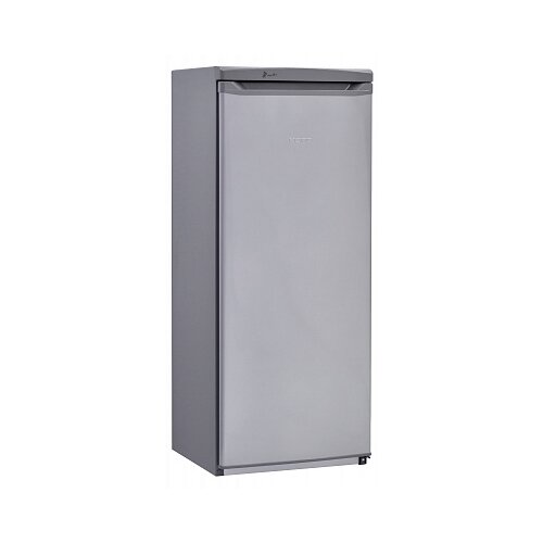 Морозильник NORDFROST DF 165 IAP