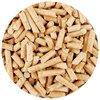Впитывающий наполнитель PrettyCat Wood Granules 6 л/2 кг