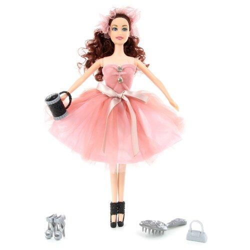 Кукла Veld Co, 28.5 см, 83414 цена 2017