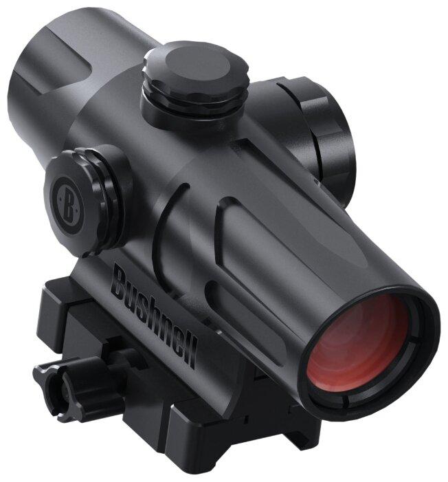 Коллиматорный прицел Bushnell AR Optics Enrage Red Dot