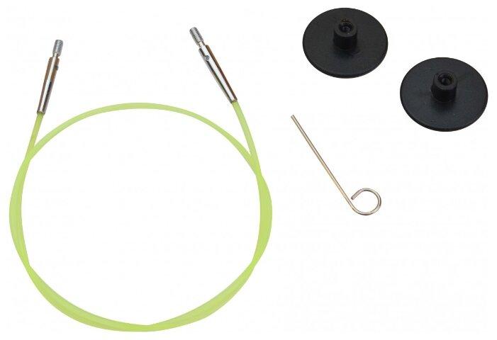 Тросик для спиц Knit Pro 10633