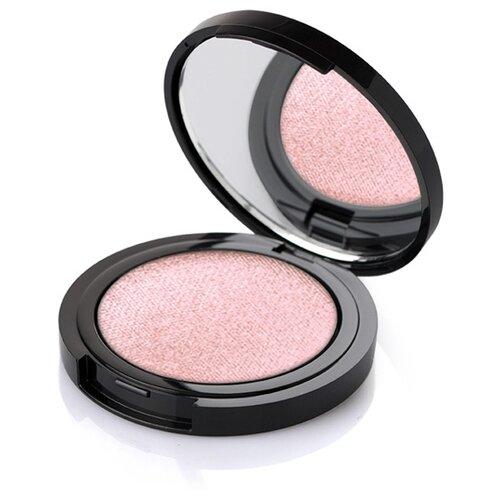 Купить Pierre Cardin Тени для век Pearly Velvet Eyeshadow 675 peachy pink