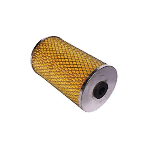 Фильтрующий элемент Ekofil EKO-03.91
