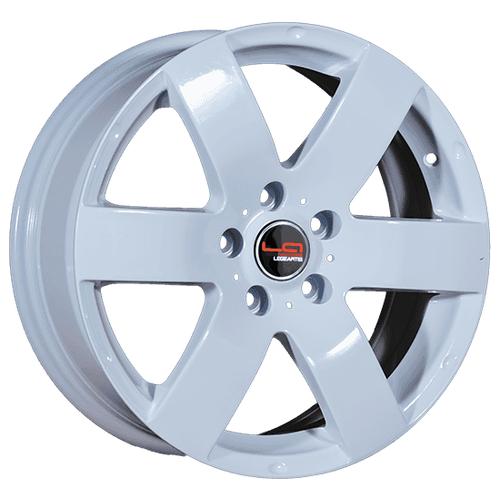 Фото - Колесный диск LegeArtis OPL37 7х17/5х105 D56.6 ET42, W колесный диск enkei sc46 8 5x18 5x114 3 d67 1 et42 hp