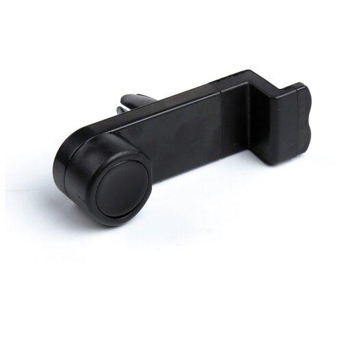 Держатель Torso 2704468 черный