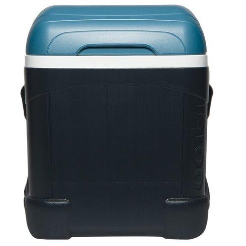 Термоэлектрический автохолодильник Igloo Maxcold Cube 70 Roller Jet