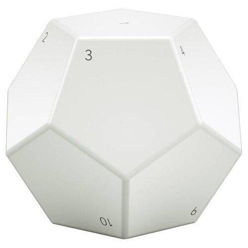 Фото - Умный пульт ДУ nanoleaf Remote NL26-0001, белый умный цоколь skylight