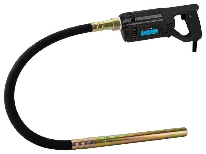 Электрический глубинный вибратор Zitrek Z-1100 — купить по выгодной цене на Яндекс.Маркете