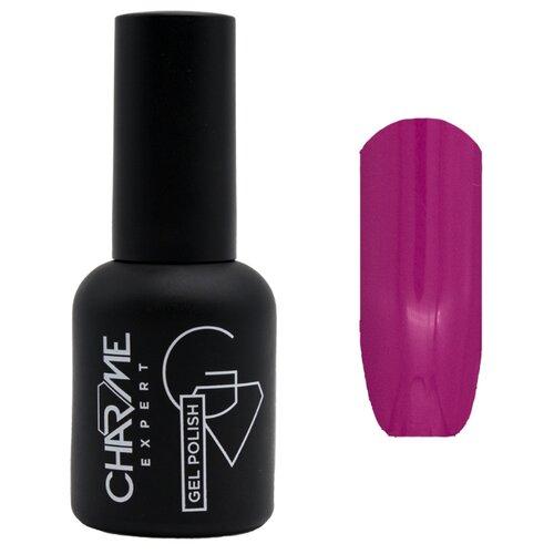 Гель-лак для ногтей CHARME Expert Berry Fresh, 12 мл, оттенок BF10 недорого