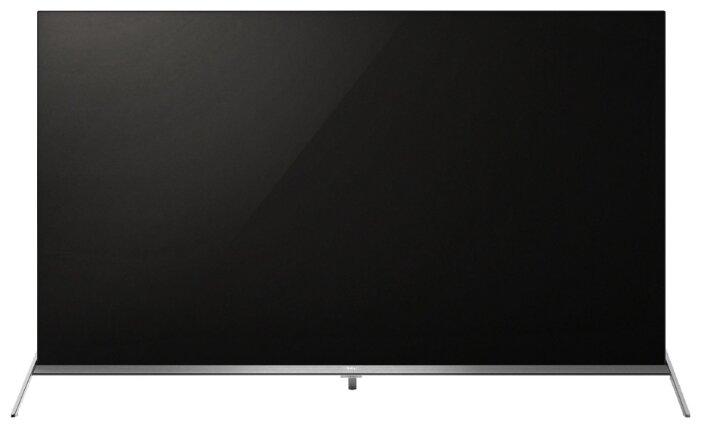 Телевизор TCL L50P8SUS 50