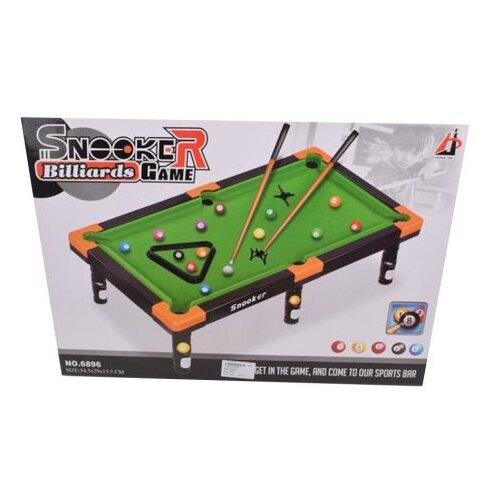Купить Hong Jin Бильярд (6896), Настольный футбол, хоккей, бильярд