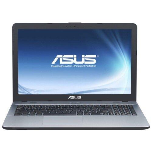 Ноутбук ASUS VivoBook Max X541SA-XO689 (Intel Pentium N3710 1600 MHz/15.6