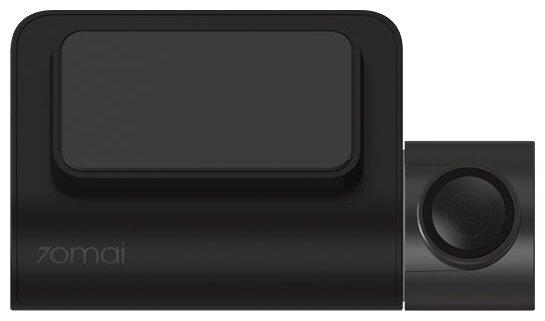 Купить Видеорегистратор Xiaomi 70Mai Mini Dash Cam Midrive D05