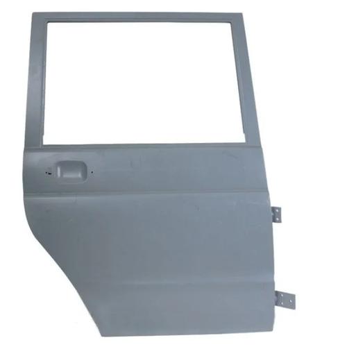 Дверь задняя правая УАЗ 3162-00-6200012-00 для УАЗ Патриот, УАЗ-3163