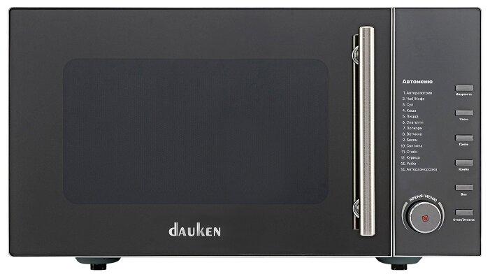 Микроволновая печь Dauken XO800