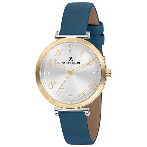 Наручные часы Daniel Klein 11686-3.