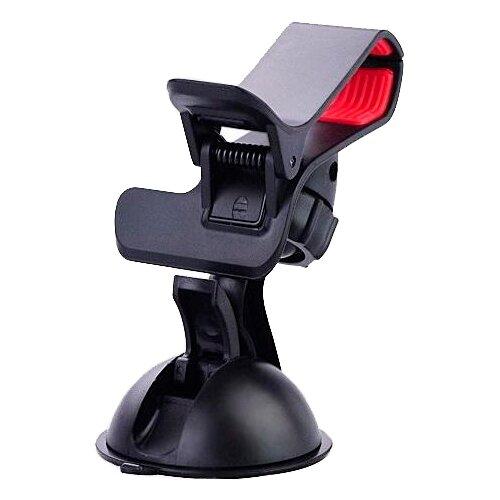 Держатель WIIIX HT-S3S черный автомобильный держатель wiiix ht 14v черный