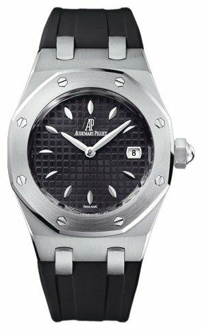 Наручные часы Audemars Piguet 67620ST.OO.D002CA.01