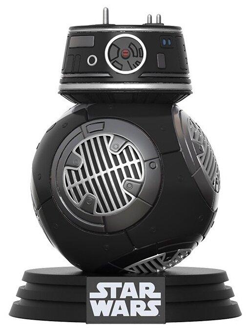 Фигурка Funko POP! Star Wars: The Last Jedi - BB-9E 14751