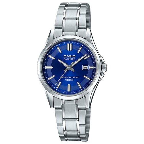 Наручные часы CASIO LTS-100D-2A2 nanopi fire2a lts
