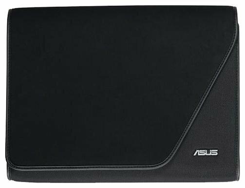 Чехол ASUS Precision Sleeve 13.3