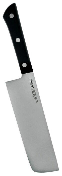 Fissman Топорик кухонный Tanto 17 см