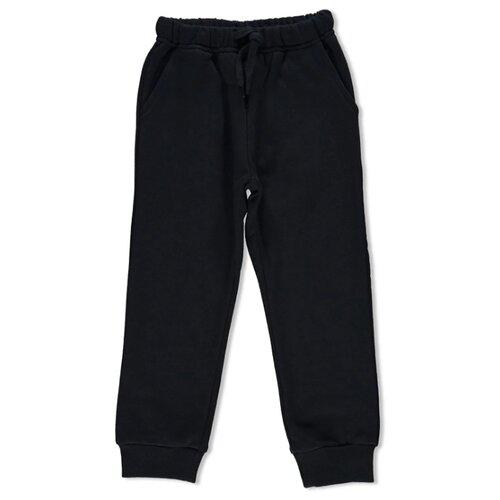 Купить Спортивные брюки Brums размер 10A (140), синий, Брюки