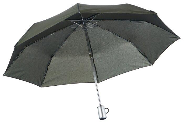Зонт автомат Samsonite Alu Drop S (8 спиц, большая ручка)