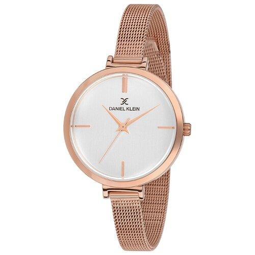 Наручные часы Daniel Klein 11757-3 наручные часы daniel klein 11757 4
