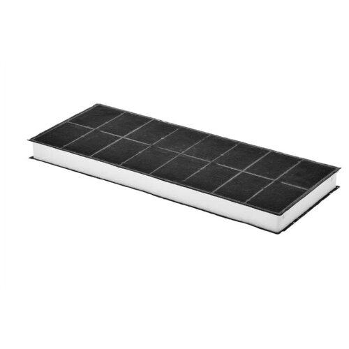 Угольный фильтр для вытяжки (без рамки и креплений) Bosch 00296178 (DHZ3406)