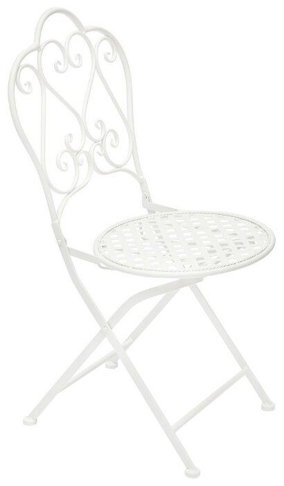 Стул TetChair Secret De Maison Love Chair