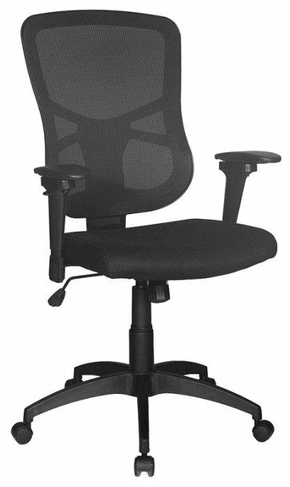Компьютерное кресло Бюрократ CH-888