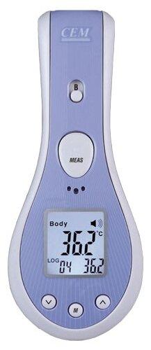 Термометр CEM DT-806