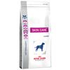Корм для собак Royal Canin Skin Care SK 23 для здоровья кожи и шерсти 2 кг