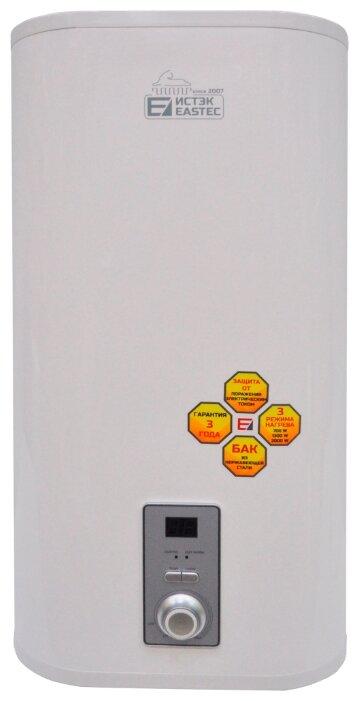Накопительный электрический водонагреватель EASTEC SDVE-100
