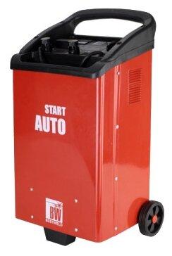 Пуско-зарядное устройство BestWeld Autostart 1500A