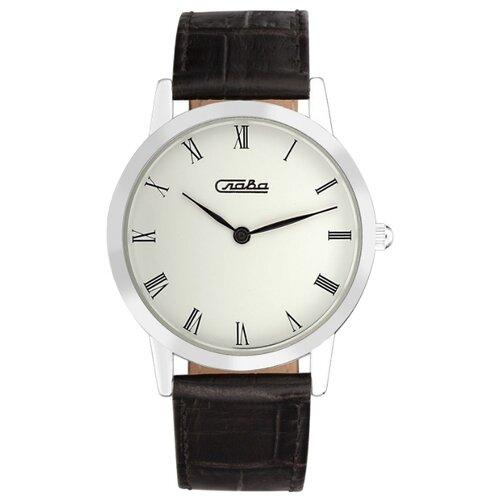 Наручные часы Слава 0081928/300-2025Наручные часы<br>