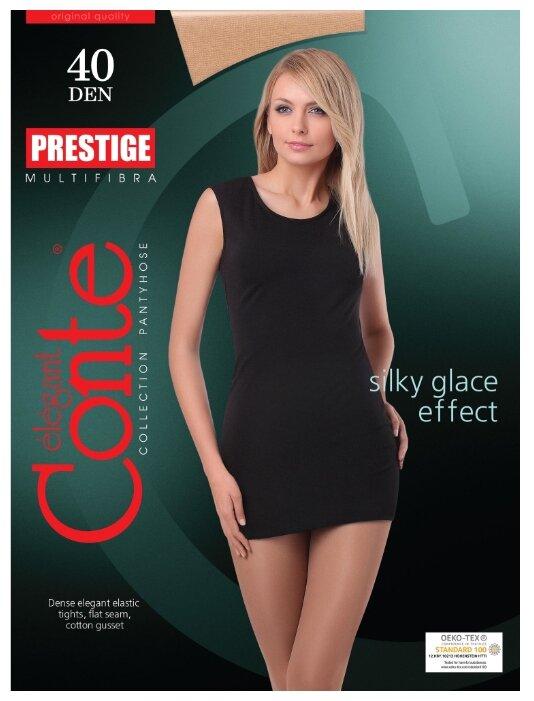 Колготки Conte Elegant Prestige 40 den