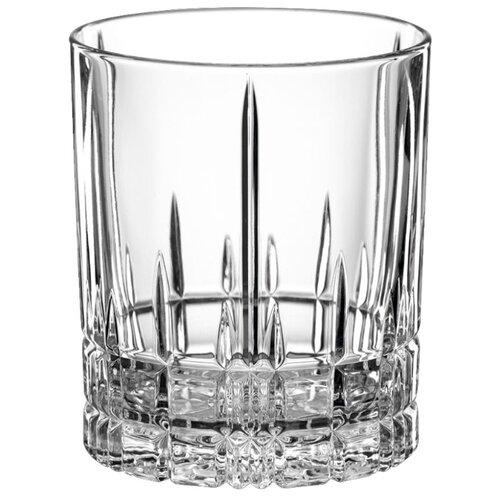 Spiegelau Набор бокалов Perfect Serve Collection Perfect D.O.F. Glass 4500176 4 шт. 368 мл бесцветный