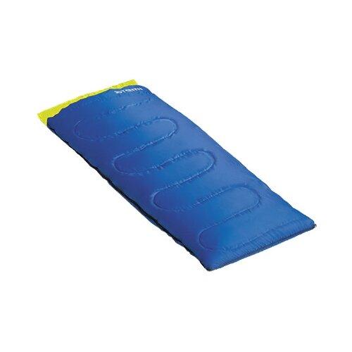 Спальный мешок ATEMI T2 синий