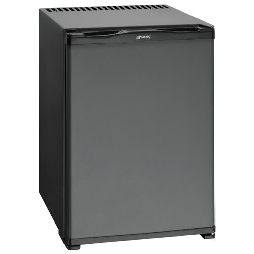 Встраиваемый холодильник smeg ABM42