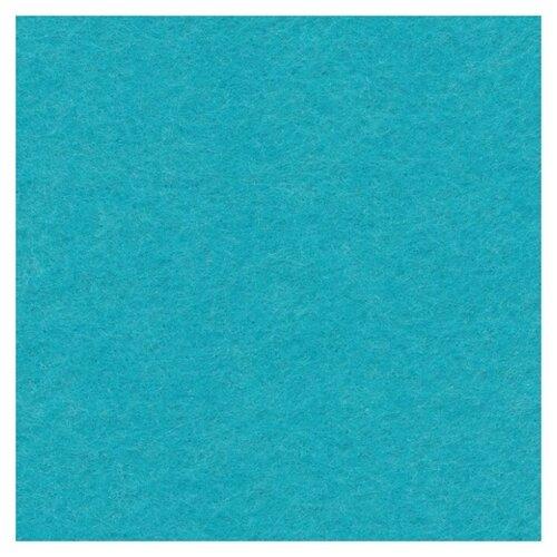 BLITZ Фетр декоративный 30х45 см (FKC22-30/45) 028 голубой