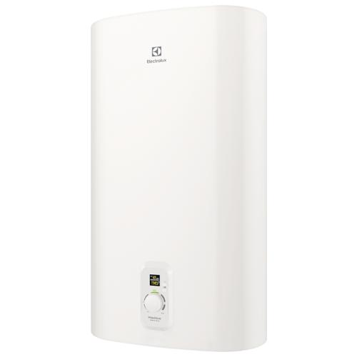 Накопительный электрический водонагреватель Electrolux EWH 30 Maximus, белый