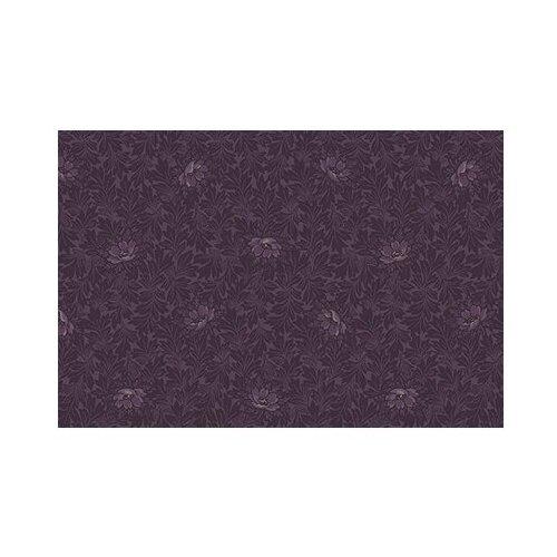 Купить Ткань PePPY 4523 для пэчворка фасовка 50 x 55 см 135 г/кв.м цветы 2 214, Ткани