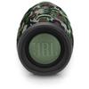 Портативная акустика JBL Xtreme 2