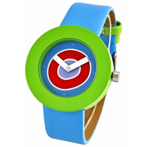 Наручные часы Тик-Так H501