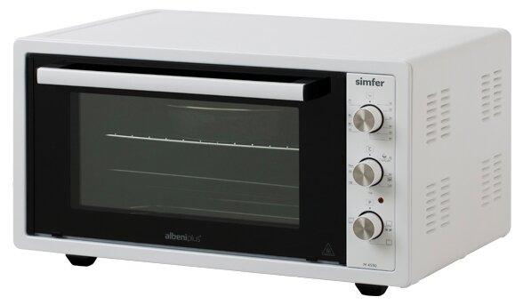 Мини-печь Simfer M4590